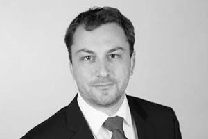 RA Sascha John sjs Rechtsanwälte