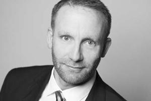RA Alexander Schneehain sjs Rechtsanwälte