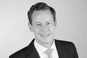 RA Maximilian Suchfort sjs Rechtsanwälte